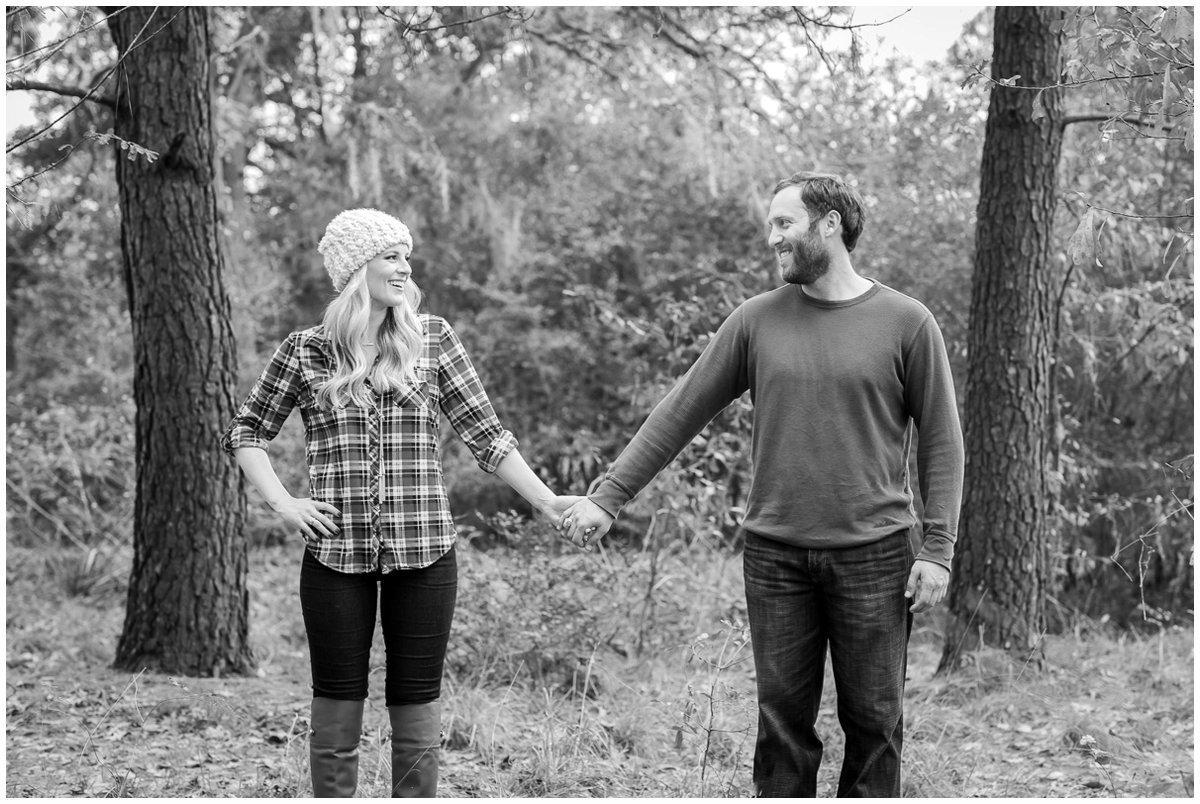 Kadie & Caleb Engagement 30