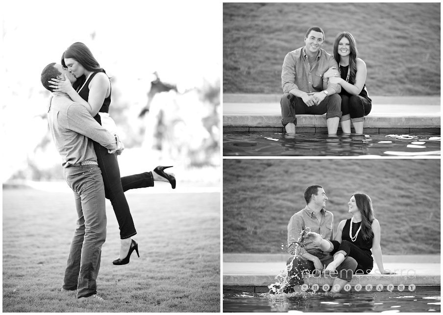 Sara & Mike's Engagements 11