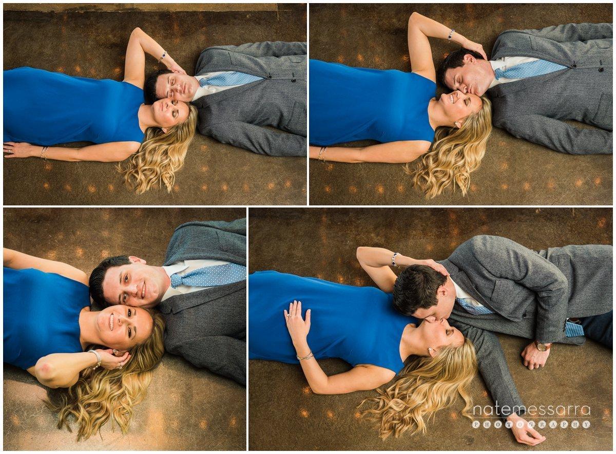 Whitney & Joey Engagement Blog 14