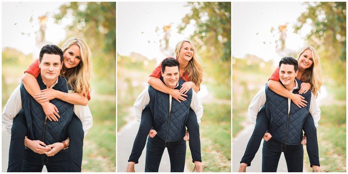 Whitney & Joey Engagement Blog 26