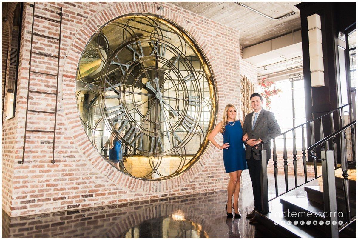 Whitney & Joey Engagement Blog 5