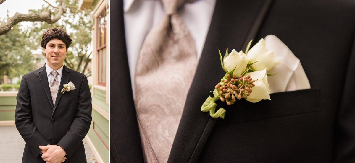 Laine-Spencer-Garten-Verein-Wedding 17