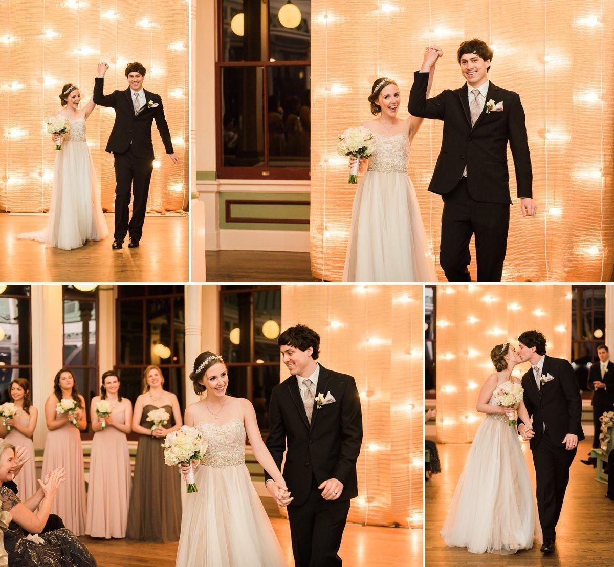 Laine-Spencer-Garten-Verein-Wedding 39