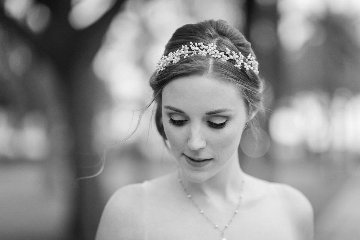 Laine-Spencer-Garten-Verein-Wedding 4