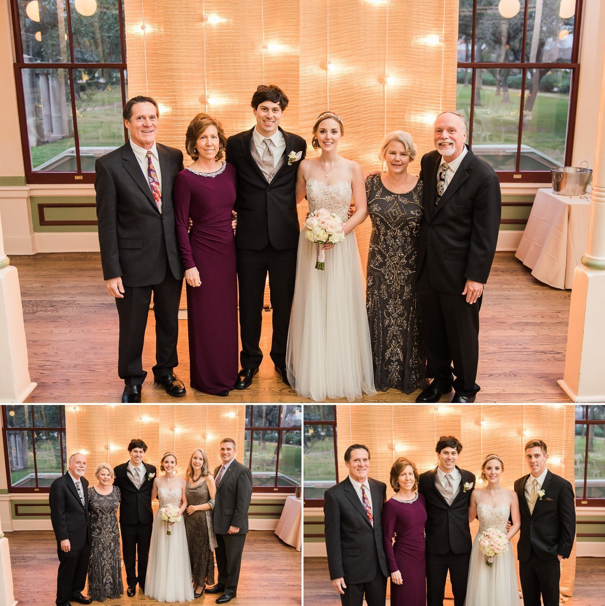 Laine-Spencer-Garten-Verein-Wedding 41