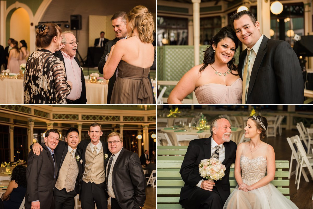 Laine-Spencer-Garten-Verein-Wedding 47