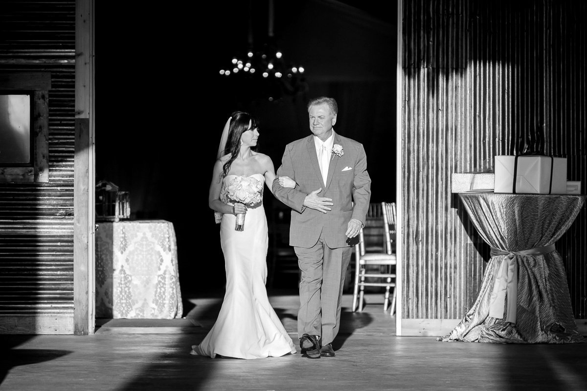 Jackie & Tom Wedding Blog 32