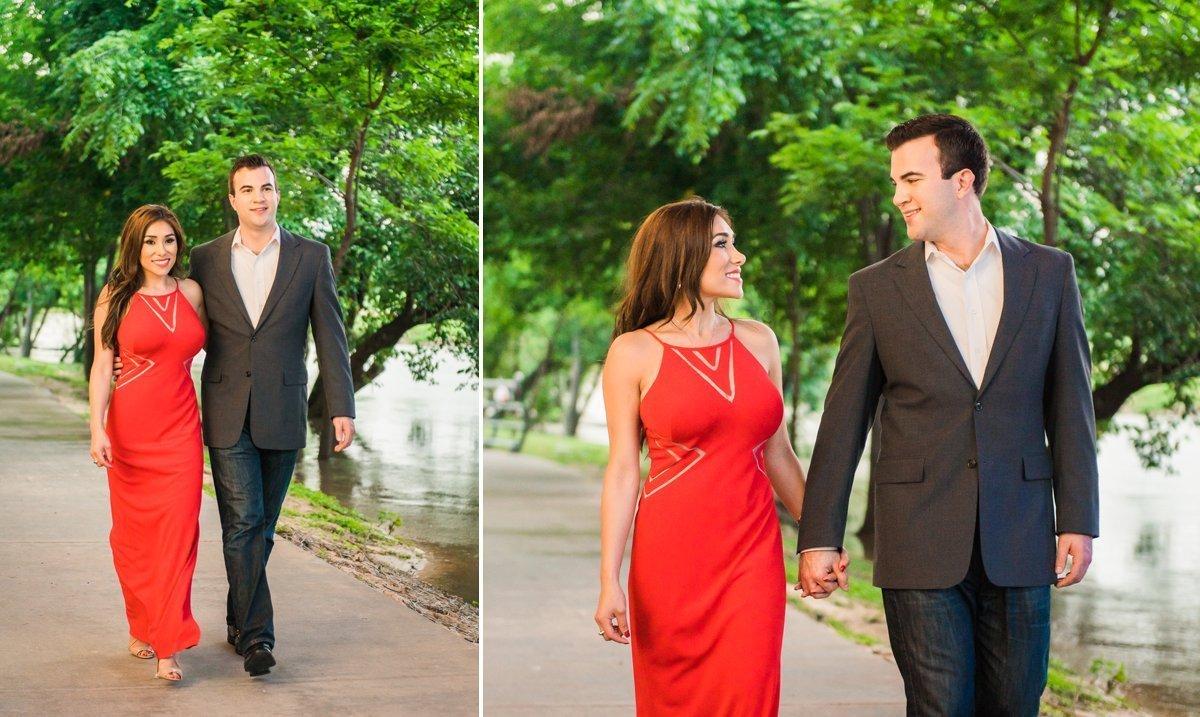 Brenda & Marco Engagement Blog 12