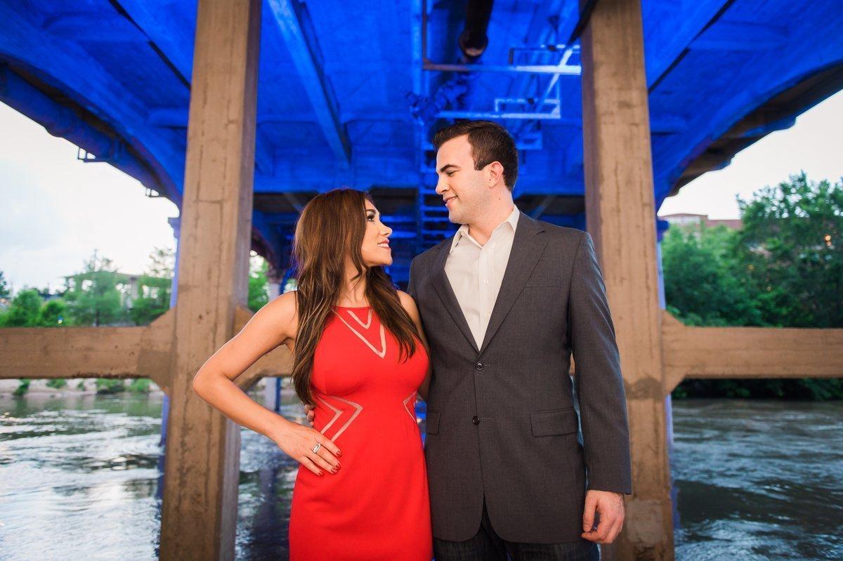 Brenda & Marco Engagement Blog 13