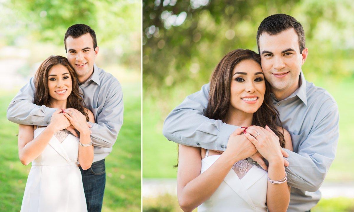 Brenda & Marco Engagement Blog 4