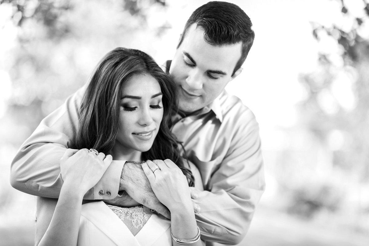 Brenda & Marco Engagement Blog 5