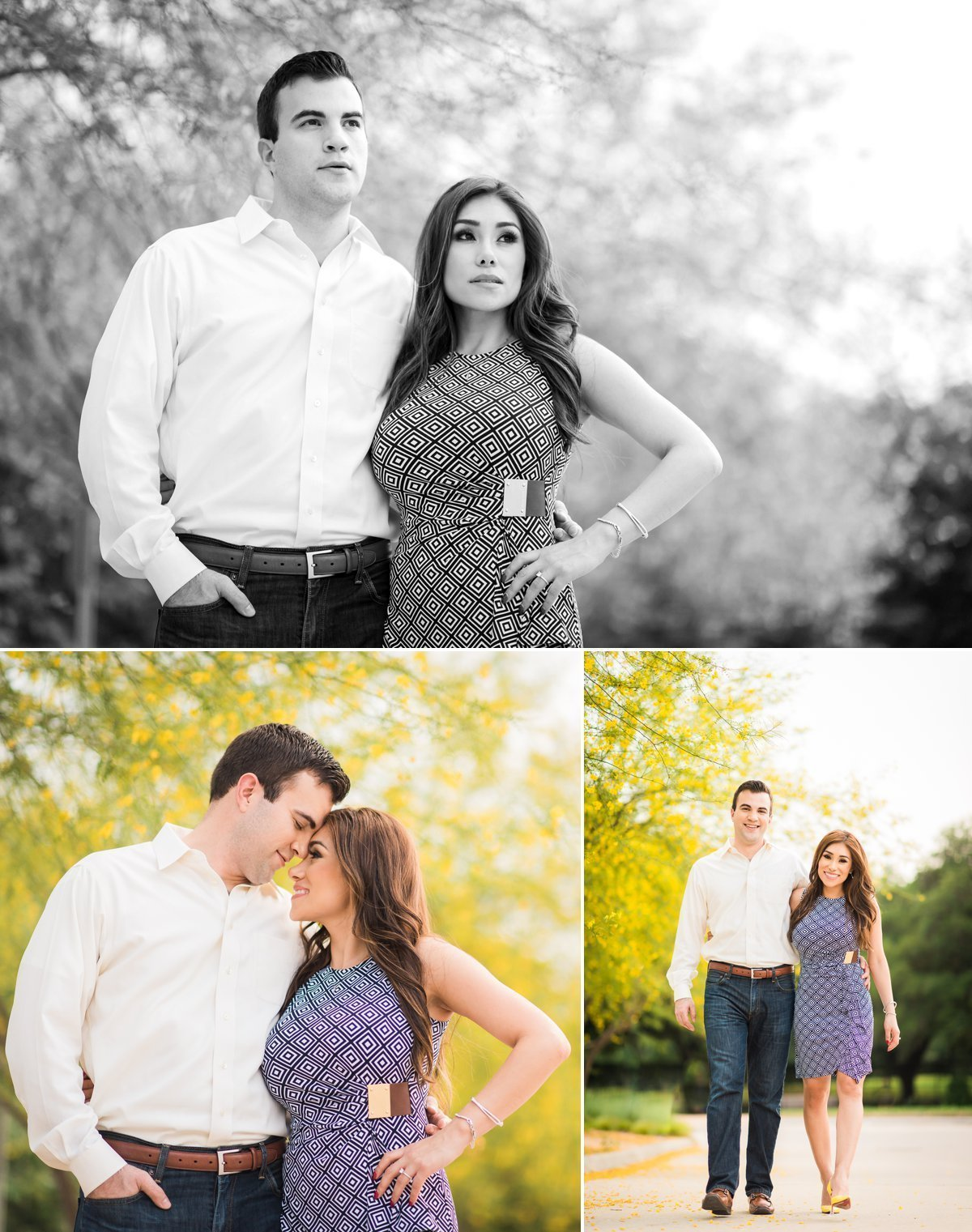 Brenda & Marco Engagement Blog 8