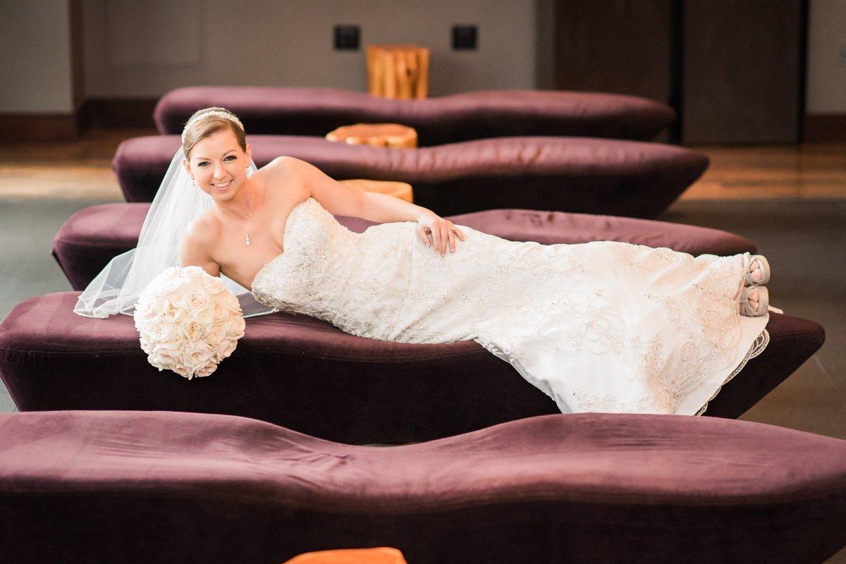 Megan Bridal Hotel Sorella 9