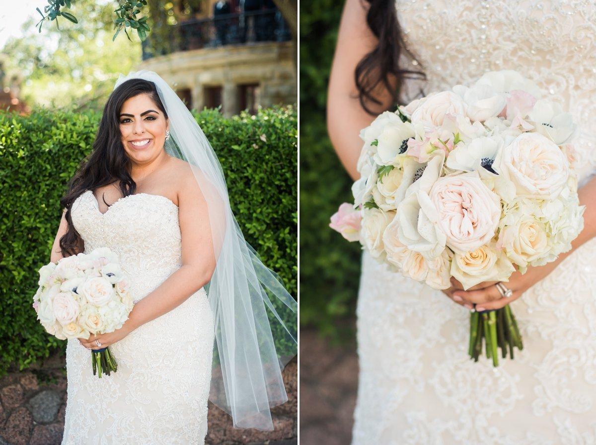 Monica-JJ Wedding 10