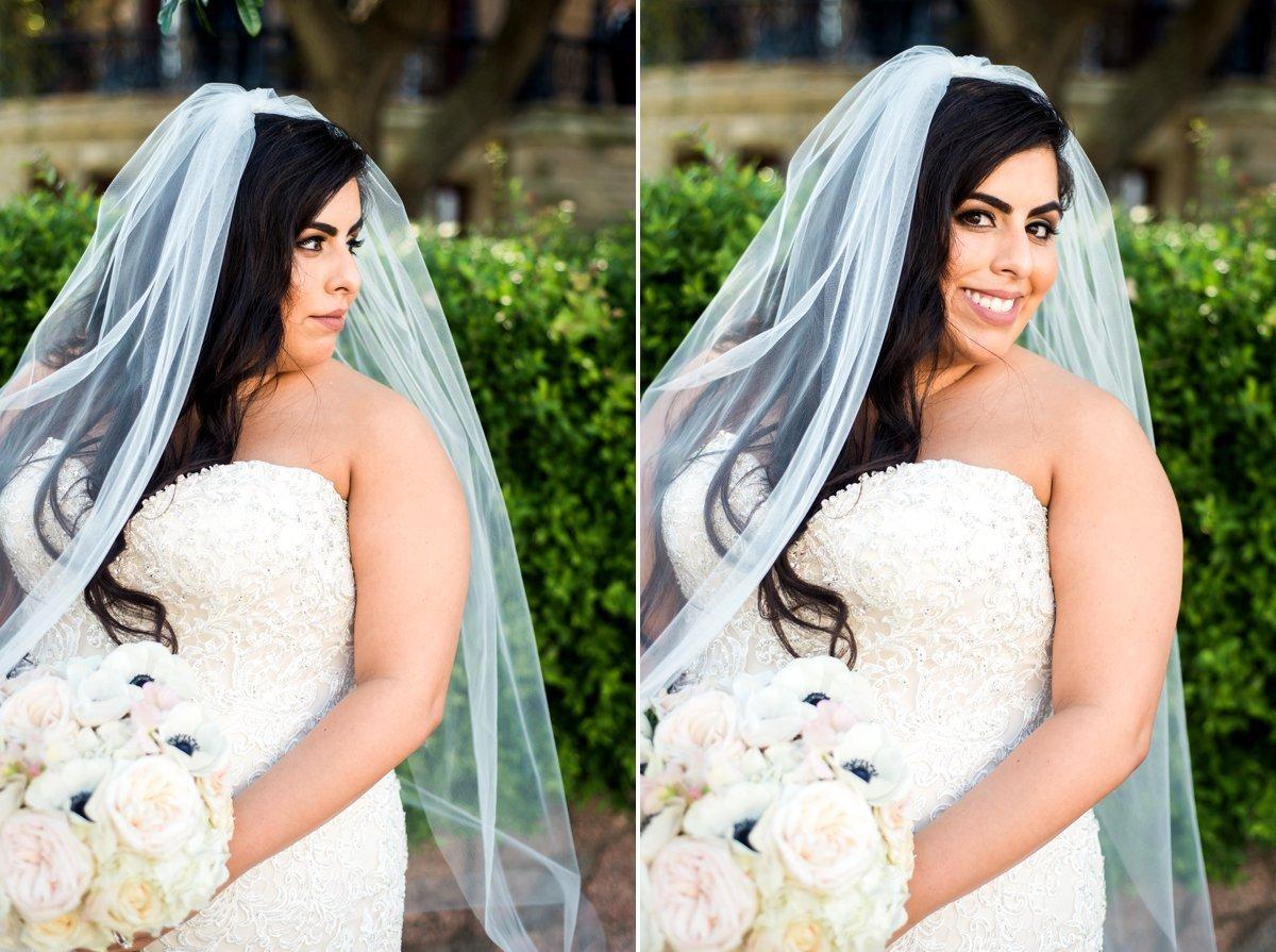 Monica-JJ Wedding 11