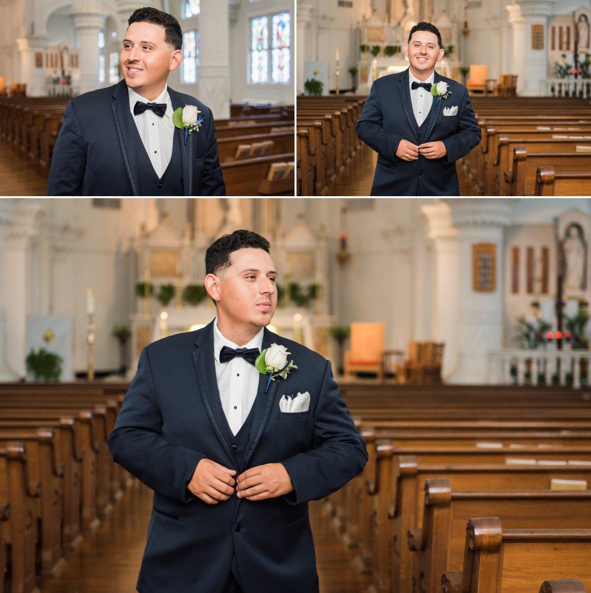 Monica-JJ Wedding 12