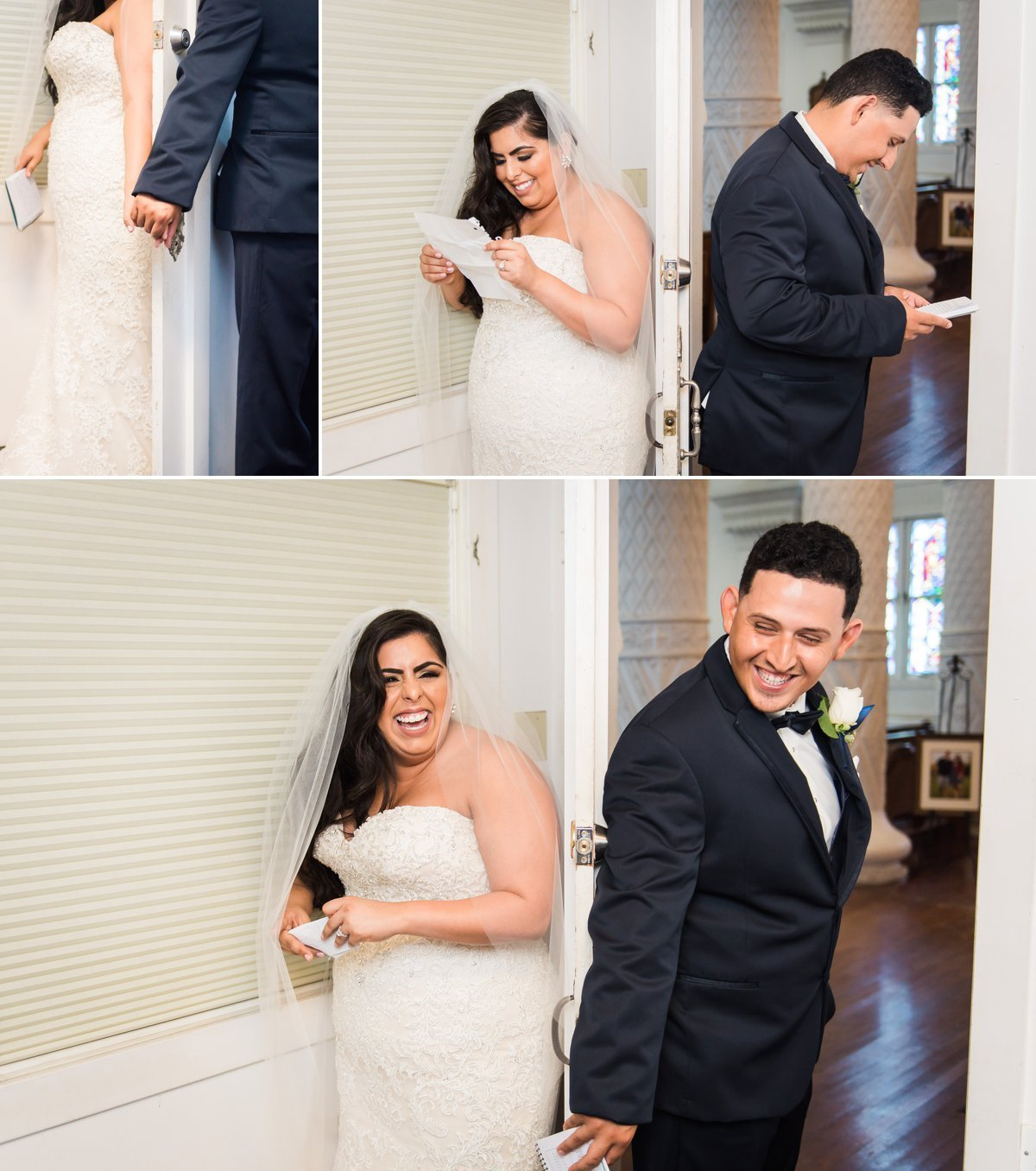 Monica-JJ Wedding 15