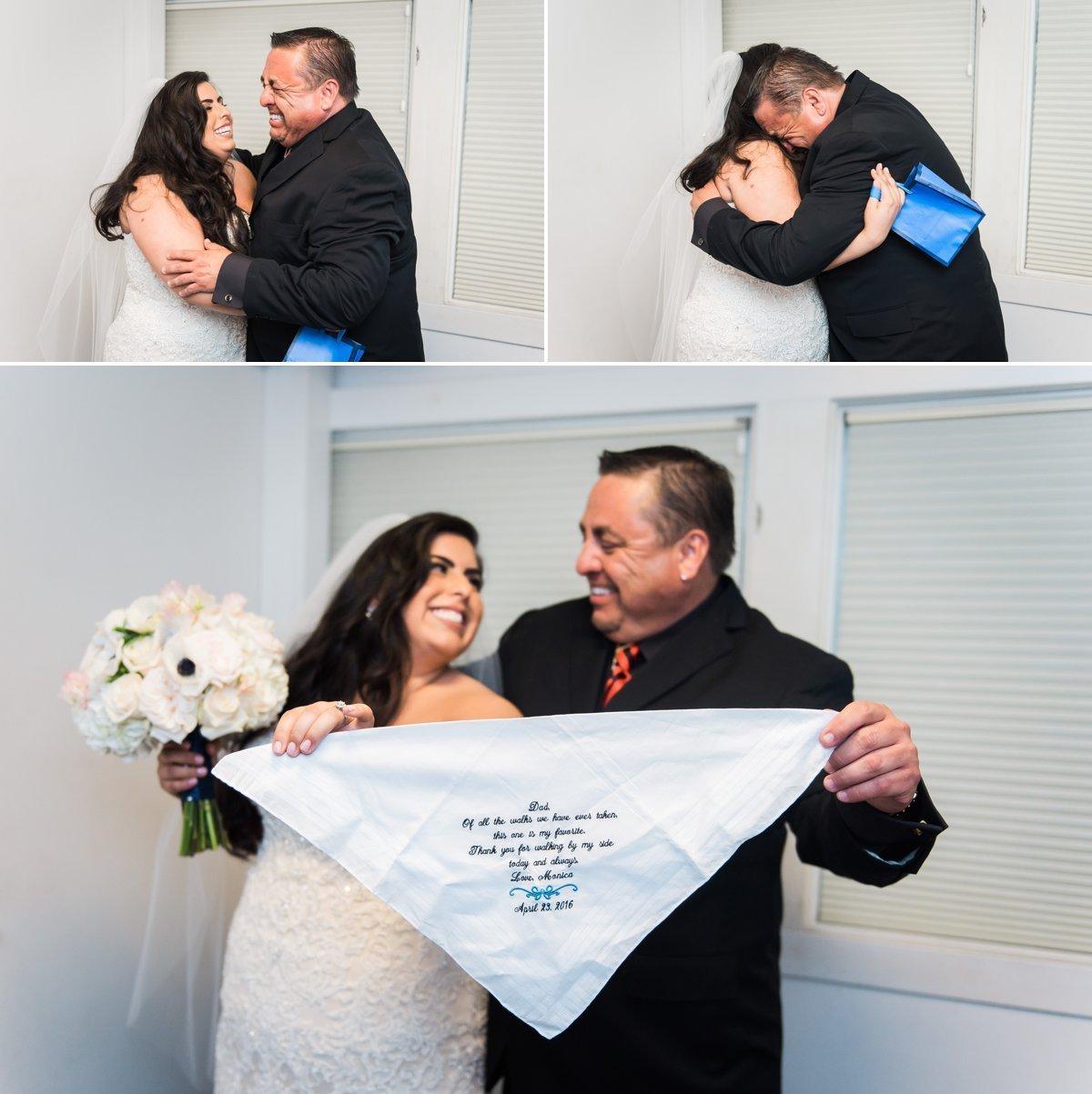 Monica-JJ Wedding 16