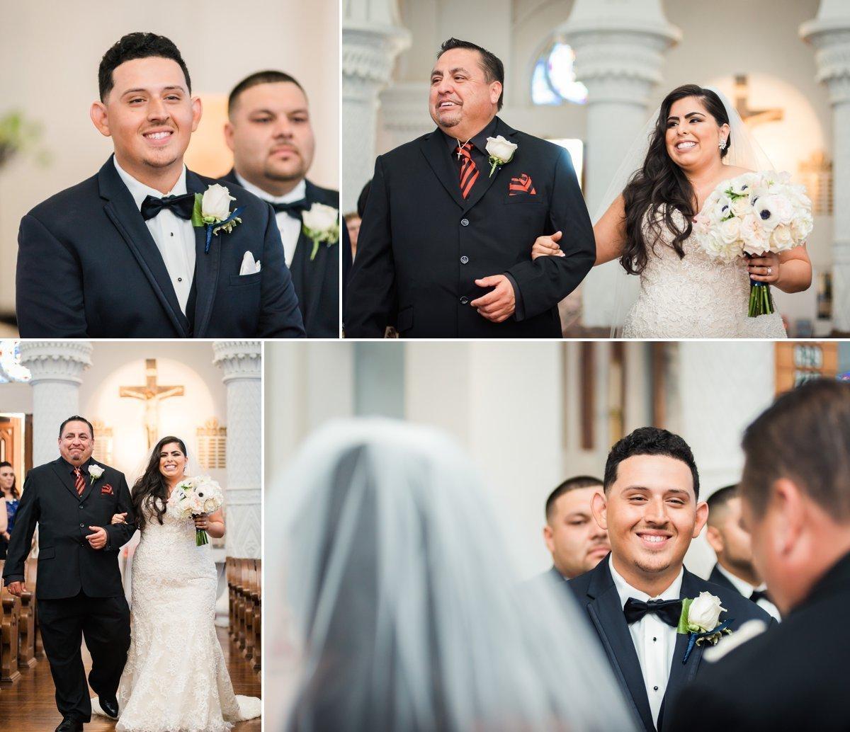 Monica-JJ Wedding 21