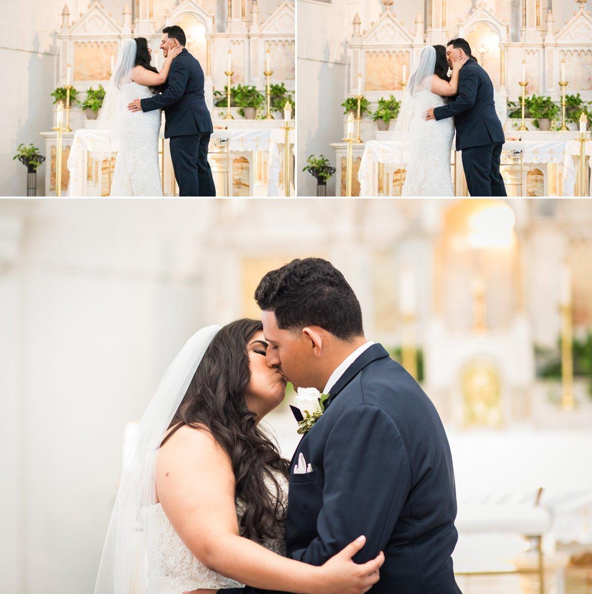 Monica-JJ Wedding 29