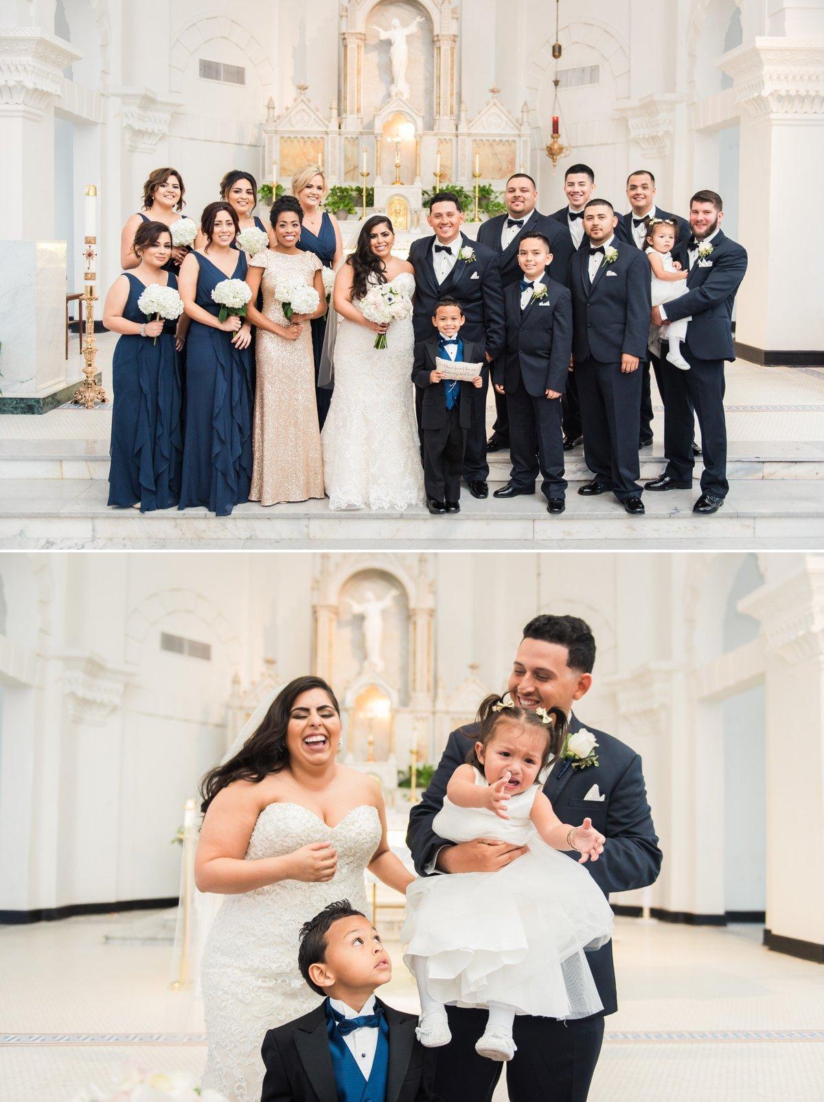 Monica-JJ Wedding 32