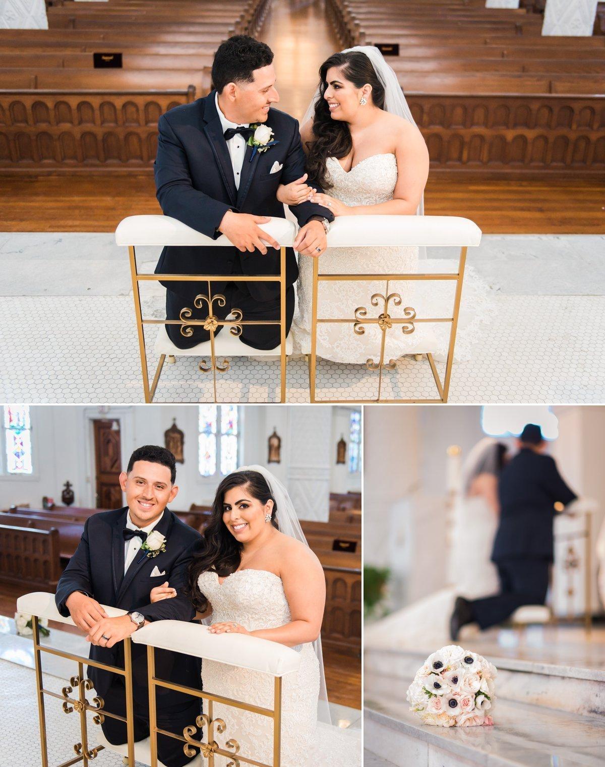 Monica-JJ Wedding 35