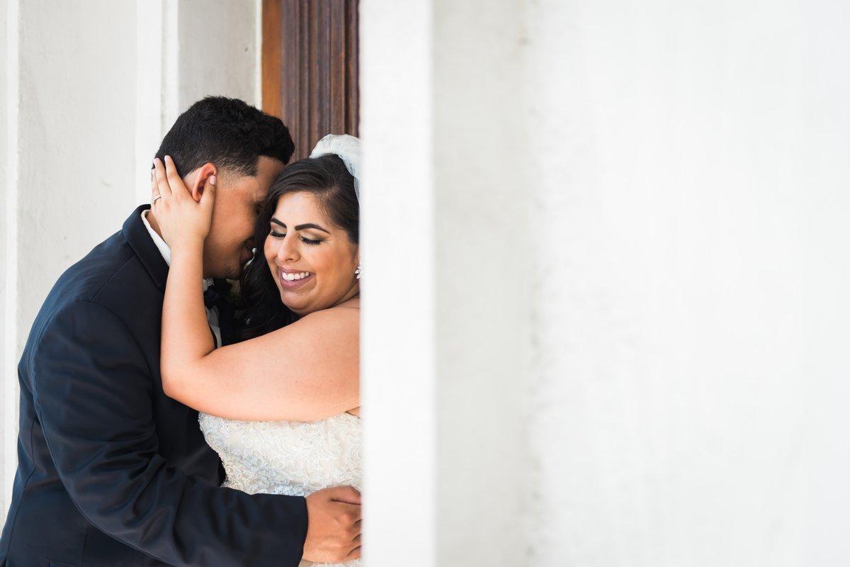Monica-JJ Wedding 50
