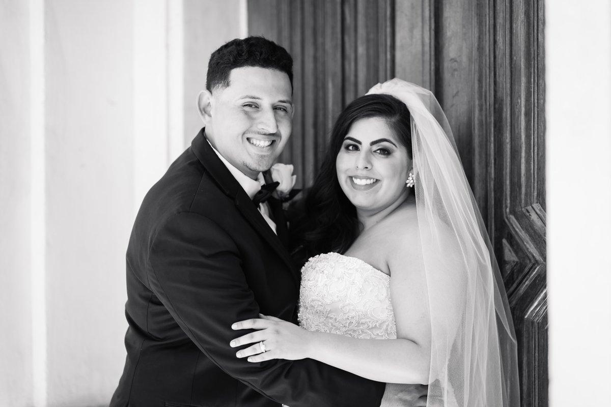 Monica-JJ Wedding 51