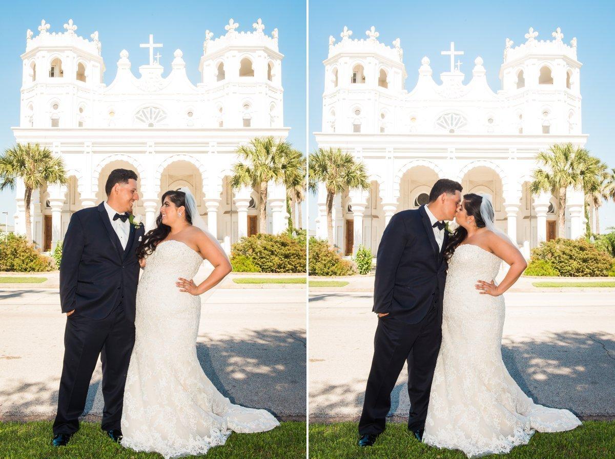 Monica-JJ Wedding 52