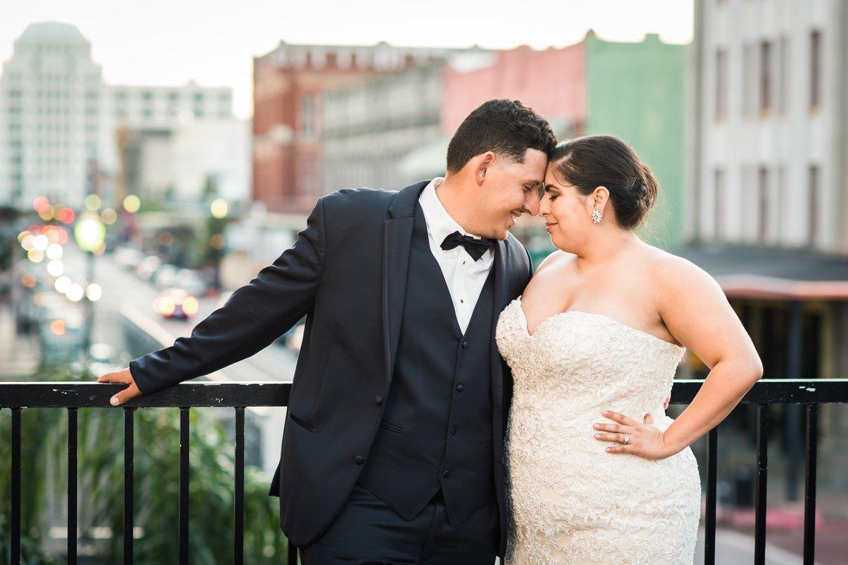 Monica-JJ Wedding 65