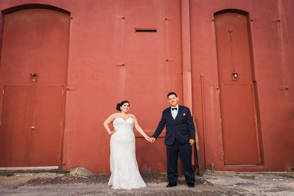 Monica-JJ Wedding 70
