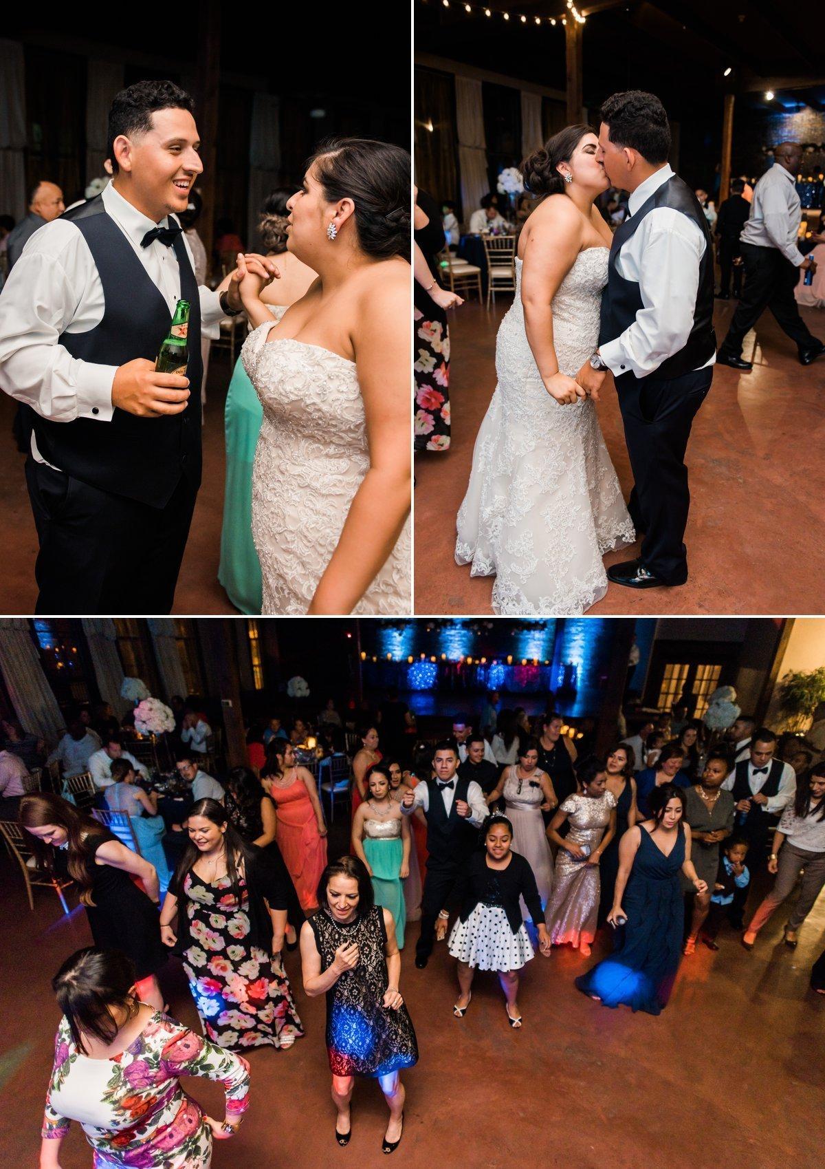 Monica-JJ Wedding 82
