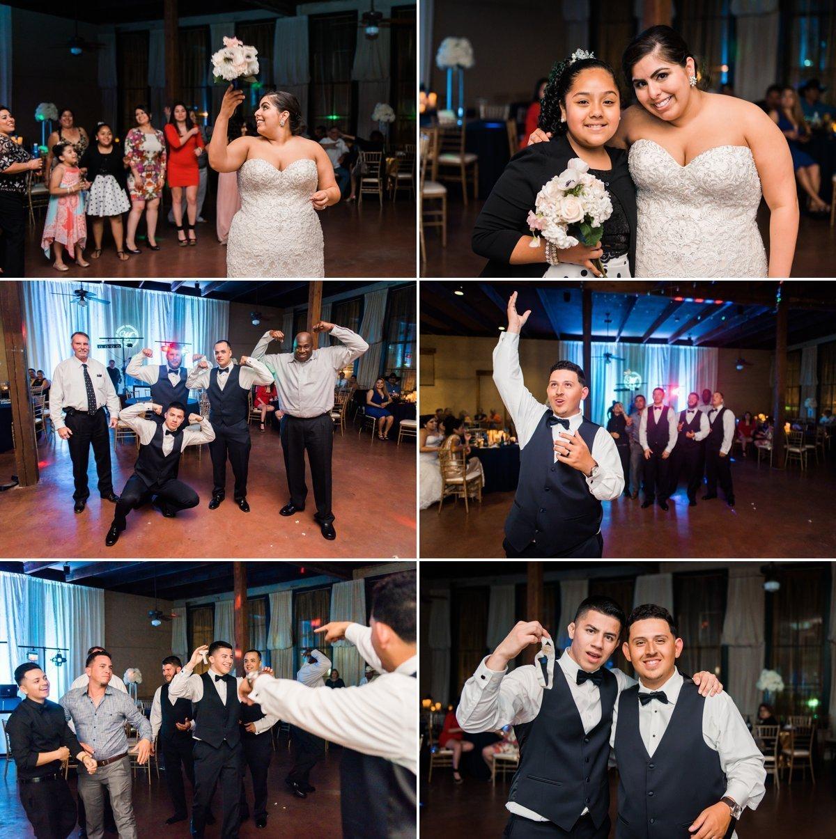 Monica-JJ Wedding 88
